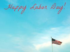 Happy Labor Day from Your Friends at Arwood Waste! -  Enjoy Summer, Family, and Friends! Arwood Waste and our partners salute you on this special day for all the hard work you do all year long. We wish you and your family a fun, relaxing day. As always, it's our pleasure to serveyou for all your Roll Off Dumpster Rental, Portable Toilet...   http://www.123dumpsterrental.com/mailout/happy-labor-day-from-friends-arwood-waste/