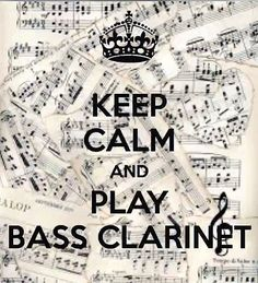 Bass clarinet :) Love my Buffet Prestige:) Music Love, Music Is Life, Clarinet Quotes, Life Band, I Love Bass, Brass Instrument, Band Problems, Bass Clarinet, Bassoon