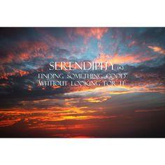 Marmont Hill Art Collective 'Serendipity' Art Print