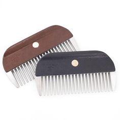 Audacious Hottest Beard Oil Essence Hair Growth Essential Oil Products 100% Natural Herbs Anti Hair Loss Treatment Hair Beard Growth Oil Hair Loss Products Hair Care & Styling