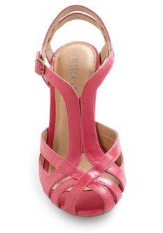 the latest fab26 8e006 Shoes with Heels