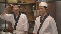 NHK「LIFE!~人生に捧げるコント~」 - NHKオンライン