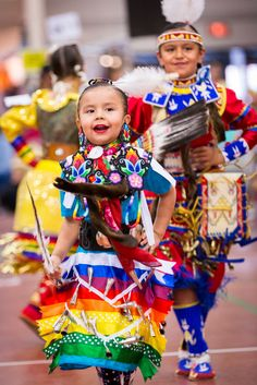 UND Wacipi Time-out Powwow 2015 | by Dan Gooden