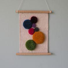 #woven #wovenwallhangings #wovenwallhanging #art