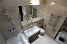 Ванная комната - Лучшая ванная комната   PINWIN - конкурсы для архитекторов, дизайнеров, декораторов