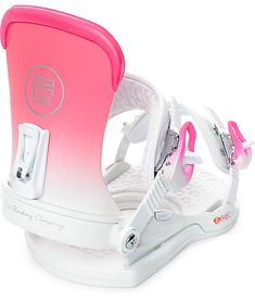 ebaff36f723100 Union Womens Milan B4BC Snowboard Bindings