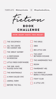 do lists or books Story Templates Books Kelsey Heinrichs Book Challenge, Reading Challenge, Music Challenge, Reading Lists, Book Lists, I Love Books, My Books, Good Books To Read, Book Instagram