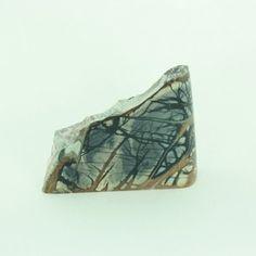 Utah Picasso Marble Freeform  http://zionprospectorstore.com/