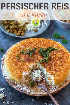 Go Veggie, Veggie Recipes, Vegetarian Recipes, Cooking Recipes, Healthy Recipes, A Table, Vegan Dishes, International Recipes, Clean Eating