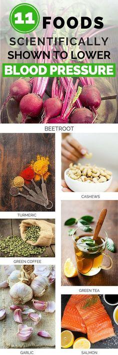 Herbal remedies for head injuries photo 1