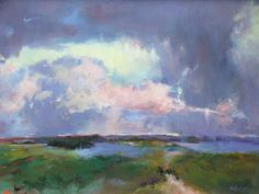 image conscious - D865D Converging Storms by Madeline Dukes product detail
