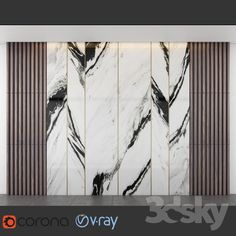 Wall Panel Design, Feature Wall Design, Wall Tiles Design, Wall Decor Design, Ceiling Design, Hotel Room Design, Lobby Design, Living Room Wall Designs, Fireplace Gallery