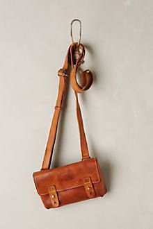 Desert Ride Leather Satchel Unique Bags fd717787420c0