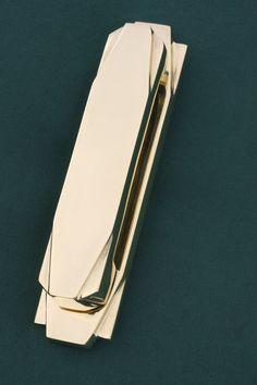 Brass Door Knocker Art Deco http://www.priorsrec.co.uk/brass-door-knocker-art-deco/p-3-24-25-66