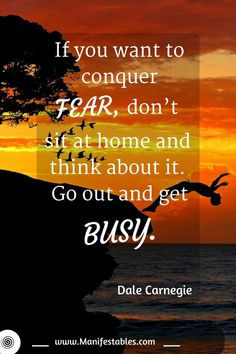 Get inspired! And get your butt moving, if you're still on the couch, watching life go by. These motivational quotes are great for those days, you just don't feel like it. Click through, and thanks for any repins.