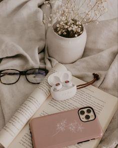 Eyewear, Light Blue, How To Apply, Photo And Video, Fox, June, Glasses, Instagram, Eyeglasses