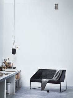 Interior crisp: Product love - Beautiful simplicity in limited edition collection Ikea
