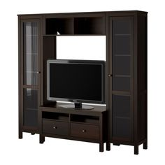 i bet it comes in black for the man cave we 39 ve decided lots of shelves are needed after. Black Bedroom Furniture Sets. Home Design Ideas