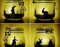 Image result for bunnies in love quotes