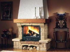 Mykonos, Evans, Home Appliances, Wood, Design, Home Decor, Sevilla, House Appliances, Decoration Home