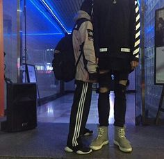Bad Boy Aesthetic, Couple Aesthetic, Korean Aesthetic, Aesthetic Pictures, Cute Relationship Goals, Cute Relationships, Couple Fotos, Parejas Goals Tumblr, Tumblr Gay