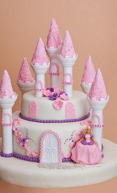 Tort Castelul Minunat — cumpara Tort Castelul Minunat, Pret , Imaginea Tort Castelul Minunat, de la S.C. Daniel, S.R.L.. Torturi pentru copii pe Allbiz Satu Mare România