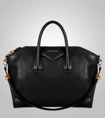 givenchy bags - Google Search