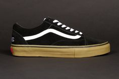 3496f98311 Odd Future x Vans Syndicate Old Skool Pro S Collection Vans Syndicate