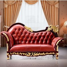 alibaba manufacturer directory suppliers manufacturers exporters importers alibaba furniture
