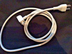 Set - Elektronik (Kabel, Stecker) - mit gratis Aufbewahrungstasche ***...
