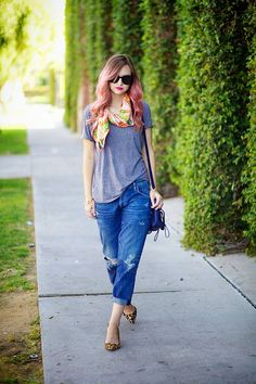 Citizens Of Humanity Blue Nomad Dylan Well-loved Look Boyfriend Jeans  #Citizens Of Humanity #Blue #Nomad #Dylan #Well-Loved #Look #Boyfriend #Jeans #Well-Loved Clothong #Dylan Clothing #Slouchy Clothing #Fashion #Women #Blogger #Late Afternoon