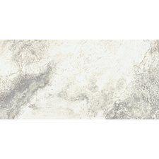 "Emser Tile Lucerne 13"" x 13"" Porcelain Field Tile in Matterhorn You'll Love   Wayfair"