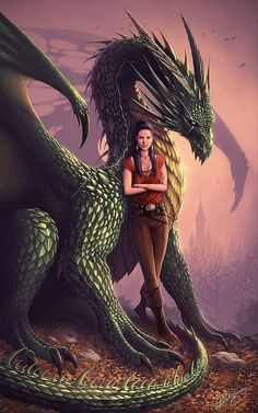 Prism comes from the kingdom Xlendor where almost every person rides dragons.prism's people are trained to ride dragons and either fight in the air or on the ground.prism is Veronica's best friend.she and her dragon,demon,have helped Veronica's kingdom many times during war so that's how Veronica met prism.prism is the bravest person in xlendor and is always ready for a fight.her parents are the duke and dutchess of xlendor.this makes her a to be princess.