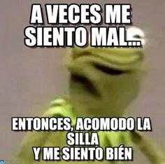 Memes-Chistosos-Para-la-Familia-13