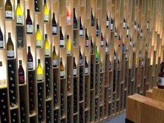 Bolli & # s Kitchen: the wine& fault - THE new wine cellar .- Bolli& Kitchen: la faute au vin – LA nouvelle cave à vin de Paris! Bolli & # s Kitchen: the fault of wine – THE new Paris wine cellar!