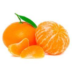 Comprar mandarinas online de Valencia Fruta de La Sarga