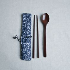 spoon japanese knife - Buscar con Google