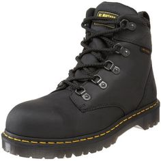 Dr. Martens Holkham Steel Toe Hiker http://amzn.to/IQYJUH