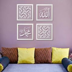 by islamic_._