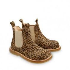 b7df62c70cad70 ANGULUS kids shoes STYLE B6496 Leopard