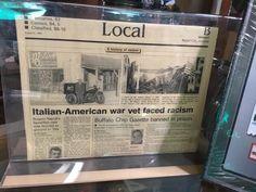 City Journal, Rapid City, American War, South Dakota, Prison, Mount Rushmore