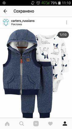 Pin by Jessy on Nähen Baby Boy Dress, Baby Boy Outfits, Kids Outfits, Baby Clothes Patterns, Kids Fashion Boy, Kids Wear, Boys, Agadir, Shirts