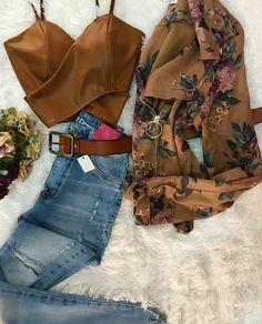 Lindo!!!! . . #outono2018 #outonoinverno2018 #moda #varejo #atacadogoiania #44centermodas #44goiania #goianiashopping #goianiaemfoco