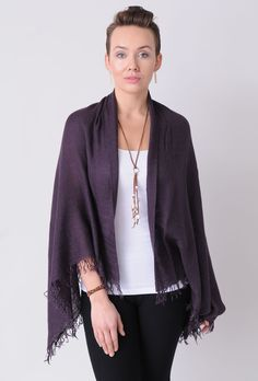 Chan Luu Cashmere Silk Scarves – Naturals Inc