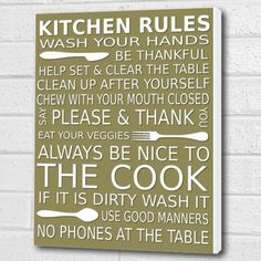 12 best kitchen wall canvas prints images on pinterest art boxes