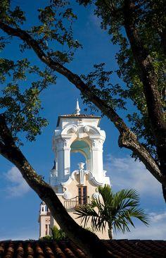 congregational church coral gables florida | Robin Hill