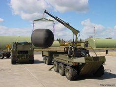 http://www.military-today.com/trucks/supacat_atmp_l8.jpg