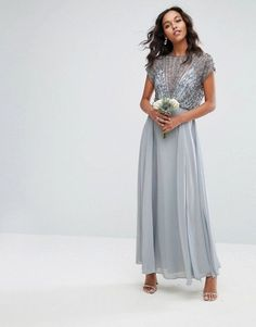88bb46a5babd Discover women s prom dresses with ASOS. Shop ASOS for prom dresses.
