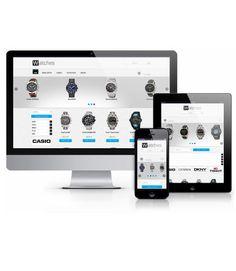 August 2013, Watches   #VirtueMart #templates   #Joomla_templates #Ordasoft #freevirtuemart