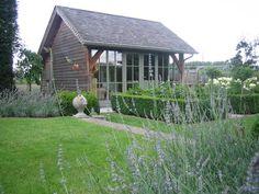 All Garden Service - Ontwerp & Aanleg
